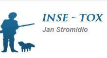 INSE-TOX Jan Stromidło